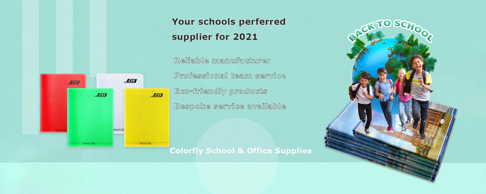 school exercise book,office hardcover notebook manufacturer